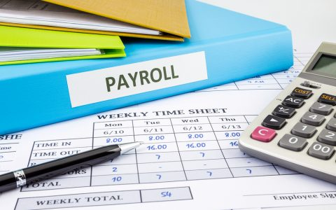 manage-streamline-payroll